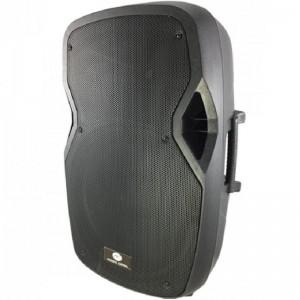 Acoustic Control AC 12 / AMP