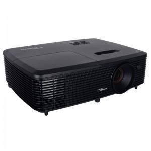 Optoma W330 WXGA Proyector 3000 Lumens