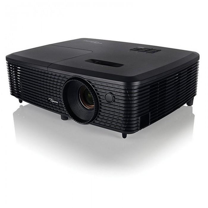 Optoma W331 WXGA Proyector 3300 Lumens