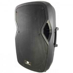 Acoustic Control AC 15 / AMP