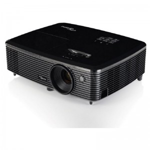 Optoma DH1009I Proyector 3D 3200 Lumens ANSI DLP Full HD