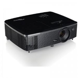 Optoma DH1009I Proyector 3D 3200 Lumens ANSI DLP Full HD