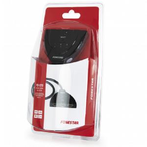 FO-373 Selector bidireccional HDMI 3 x 1