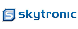 SkyTronic