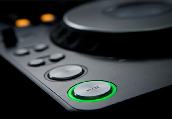 Los DJs son las nuevas estrellas del rock